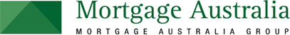 Mortgage Australia