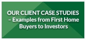 client_case_studies