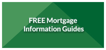 free_mortgage_information