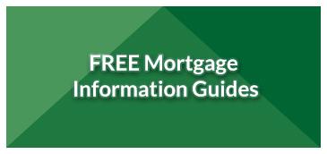 free_mortgage_information