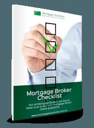 mortgage_broker_checklist