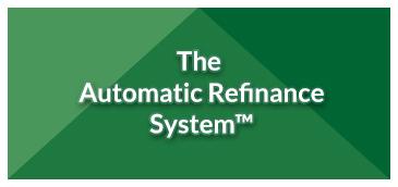 refinance_system