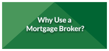 why_use_mortgage_broker