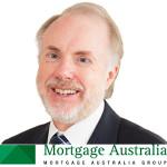 Brian Seth Applecross Mount Pleasant Ardross Mortgage Broker