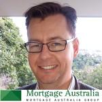Rob Casey Mortgage Broker Illawarra
