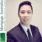 Jacky Nguyen Mortgage Broker Canberra