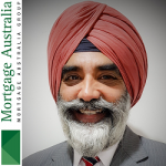 Hardeep Singh - Mortgage Broker in Parklea, Blacktown and Kellyville