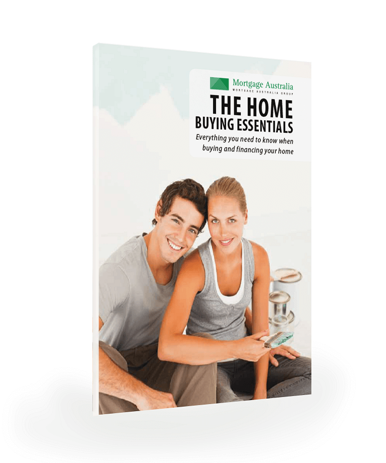 The Home Buying Essentials Guide - Free Download - Mortgage