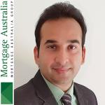 Abhishek Sharma - Mortgage Broker